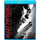 イコライザー(アンレイテッド・バージョン) (初回限定版) [Blu-ray]
