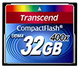 51FBzI10ovL. SL160  Top 10 Camera & Photo Blank Media for April 23rd 2012   Featuring : #9: Transcend 32 GB Compact Flash Card 400X (Blue)