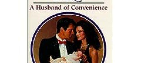 『Forbidden 禁忌週』:Husband Of Convenience