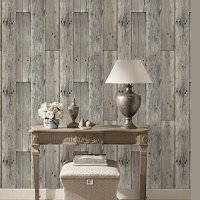 Cheap Wall Covering Ideas - Home Design