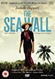 Sea Wall, the [Import anglais]