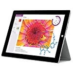 by Microsoft (62)Date first available at Amazon.com: March 27, 2015 Buy new:   $499.00 12 used & new from $499.00