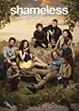 Shameless: Season 3 [DVD] [Import]