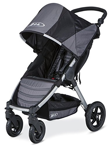 Best Lightweight Travel System From Birth Bob Motion Stroller Black Baby Products Store