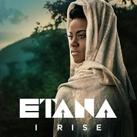 Etana-I Rise-CD-FLAC-2014-Mrflac