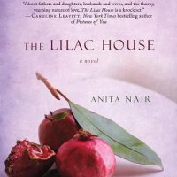 Book Review : The Lilac House