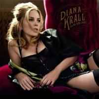 Diana Krall-Glad Rag Doll-Deluxe Edition-CD-FLAC-2012-PERFECT