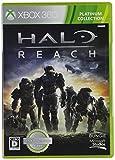 Halo : Reach Xbox360 プラチナコレクション