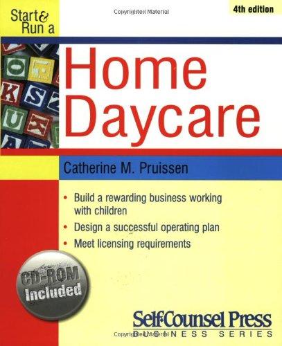 Daycare Advertisement Sample holidays