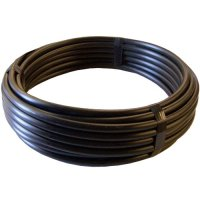 Buy Best Cheap Genova Products 910101 1-Inch x 100-Foot ...