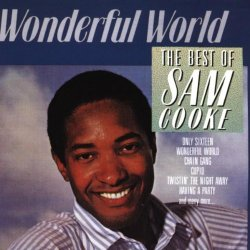 sam cooke song chain gang play song album the wonderful world of sam ...
