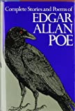 Complete Stories and Poems of Edgar Allan Poe