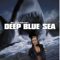 VA-Deep Blue Sea-OST-CD-FLAC-1999-Mrflac
