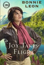 51IN1ihLfQL Joy Takes Flight by Bonnie Leon $0.99