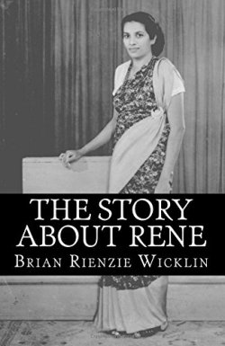 Story-about-RENE-front-cover