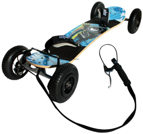 fun with off road electric skateboards electric. Black Bedroom Furniture Sets. Home Design Ideas