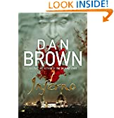 Dan Brown (Author)  (502)  1 used & new from $18.29