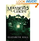Elizabeth Hall (Author)  (1143)  Download:   $4.99