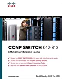 51IjGptJI4L. SL160  Top 5 Books of CCNP Computer Certification Exams for February 16th 2012  Featuring :#4: CCNP SWITCH 642 813 Official Certification Guide (Exam Certification Guide)
