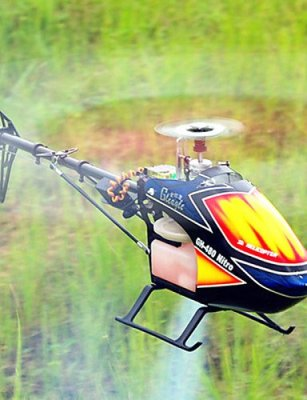 ANDP-Gleagle-480N-6CH-24G-RC-Helicopter-RTF-mode-2-whiteblue