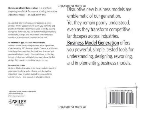 Ebook business model download generation