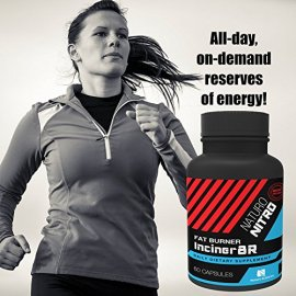 Inciner8R-Fat-Burner-Supplement-Designed-for-Weight-Loss-and-Mental-Focus-1-A-Day-Pre-Workout-or-Breakfast-Pills-for-Day-long-Appetite-Control-and-Fat-Loss-Diet-Pills-for-Men-and-Women-60-Servings