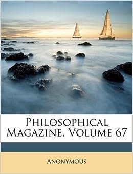 Innovation Manager Resume Samples Jobhero Philosophical Magazine Volume 67 Anonymous