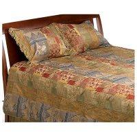 Tahari King Comforter. Amazon Com Sheridan Tahari King ...