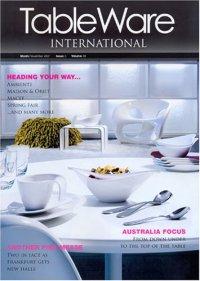 Order international Tableware Cancun Black 20 oz Pasta ...