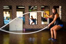 BLACK-Poly-Dac-Training-Ropes-BATTLE-Ropes-Free-Access-To-Online-Video