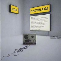 Can-Sacrilege-(SPOONCD039-40)-2CD-FLAC-1997-dL