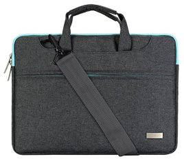 Mosiso-Polyester-Laptop-Shoulder-Briefcase-Bag
