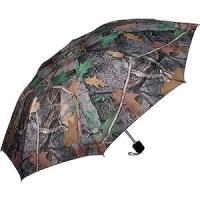 Amazon.com: Compact Folding Camouflage army GREEN Camo ...
