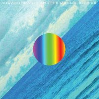 Edward Sharpe And The Magnetic Zeros-Here-2012-pLAN9