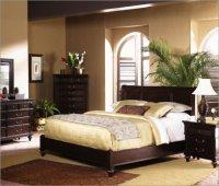 Furniture Designs Image: Beautiful bedroom Furniture Sets