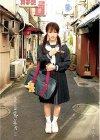 立ちんぼロマンチカ2 [DVD]