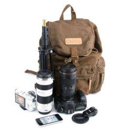 CADEN-Camera-Shoulder-Bag