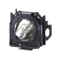 Panasonic Replacement Lamp for Pt AE900U Projector ...