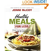 Jonni McCoy (Author)  (104)  Download:   $0.99