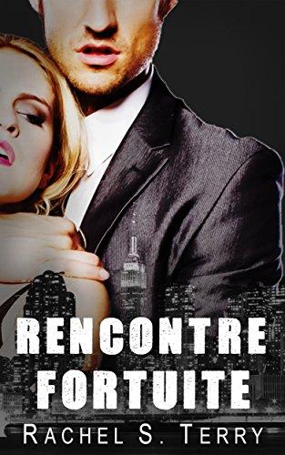 Rencontre free