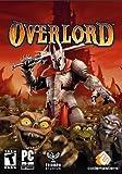 Overlord (輸入版)