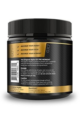 Alpha-Gx7-Pre-workout-Maximized-Energy-For-Workouts-245g-30-Servings