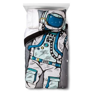Astro-Adventure-Comforter-Set-Pillowfort-Twin