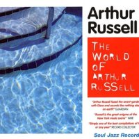 VA-The World Of Arthur Russell-(SJRCD83)-CD-FLAC-2004-dL