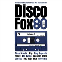 VA-Disco Fox 80 Volume 3 The Original Maxi-Singles Collection-CD-FLAC-2014-MTC
