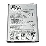 OEM LG Battery BL-51YF