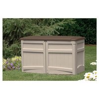 Free lean to shed plans online, suncast patio storage shed ...