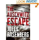 Joel C. Rosenberg (Author)  (1079) Publication Date: October 1, 2014  Buy new:  $15.99  $11.51
