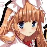 緋弾のアリアAA(3) (ヤングガンガンコミックス)