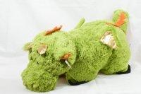 pillow pets dinosaur